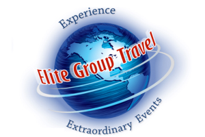 Elite Group Travel
